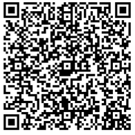 Scan with your QR code reader for Teamwork Solutions contact information